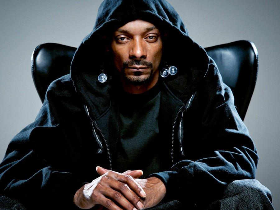 Those Gurlz - Snoop Dogg