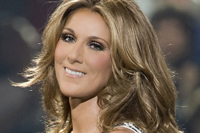 Incredible - Celine Dion & Ne-Yo