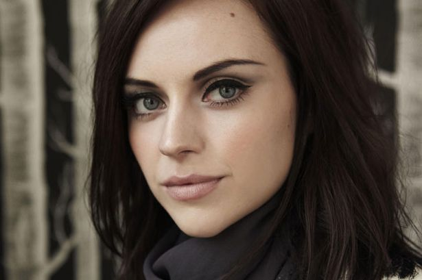 Mr Rock And Roll - Amy Macdonald