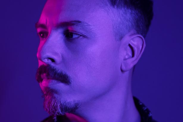 Devil In Me - Purple Disco Machine feat. Joe Killington & Duane Harden