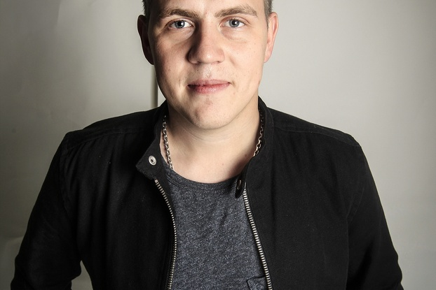 S - Martin Jensen