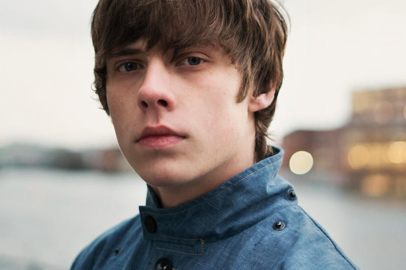 Gimme The Love - Jake Bugg