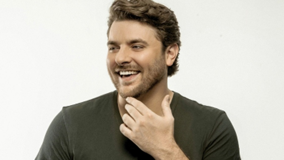 Gettin' You Home (The Black Dress Song) - Chris Young