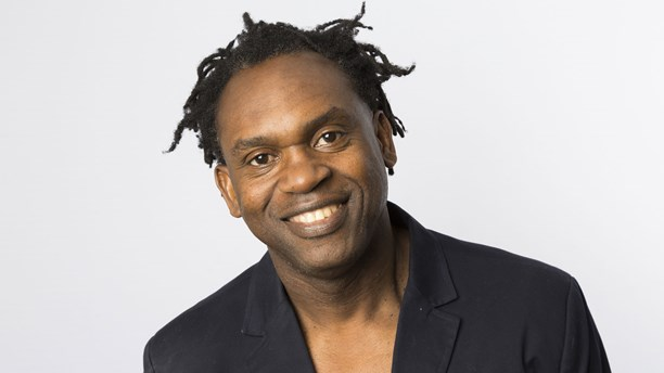 Hello South Africa (World Cup 2010) - Dr. Alban & Sash!