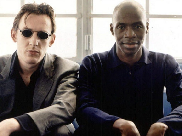 I Could Have Loved You - Lighthouse Family