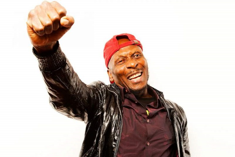 We Are All One - Jimmy Cliff