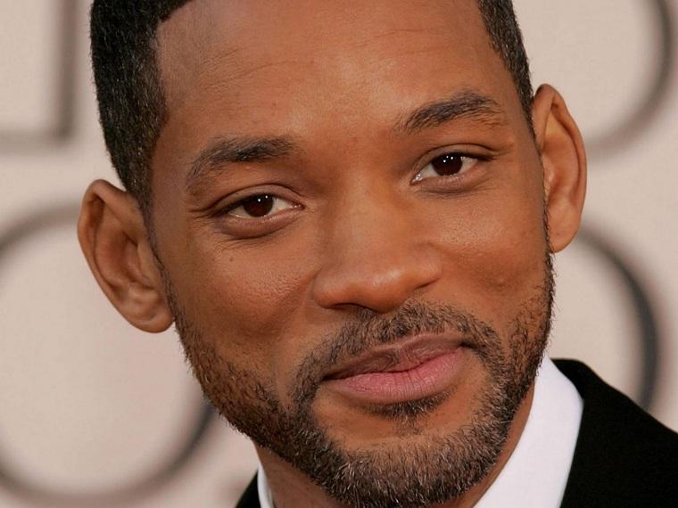 Pump Ya Brakes - Will Smith & Snoop Dogg