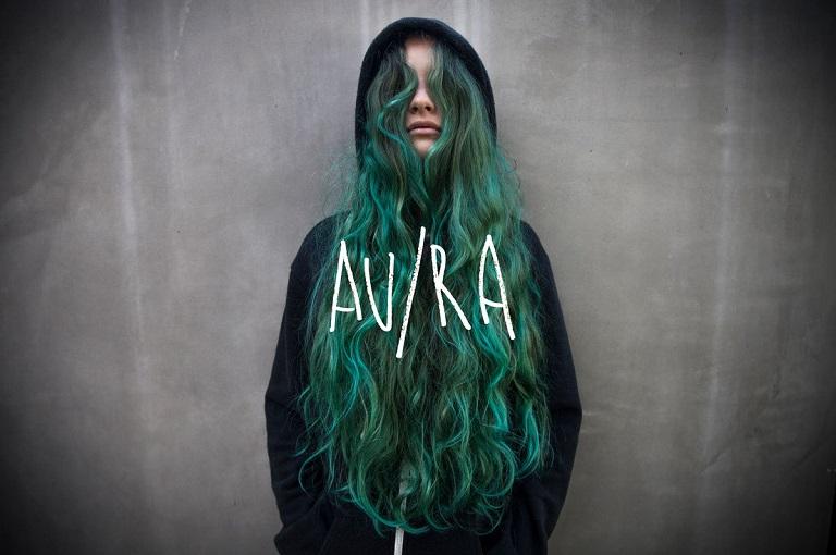 When I See You Again - Aura