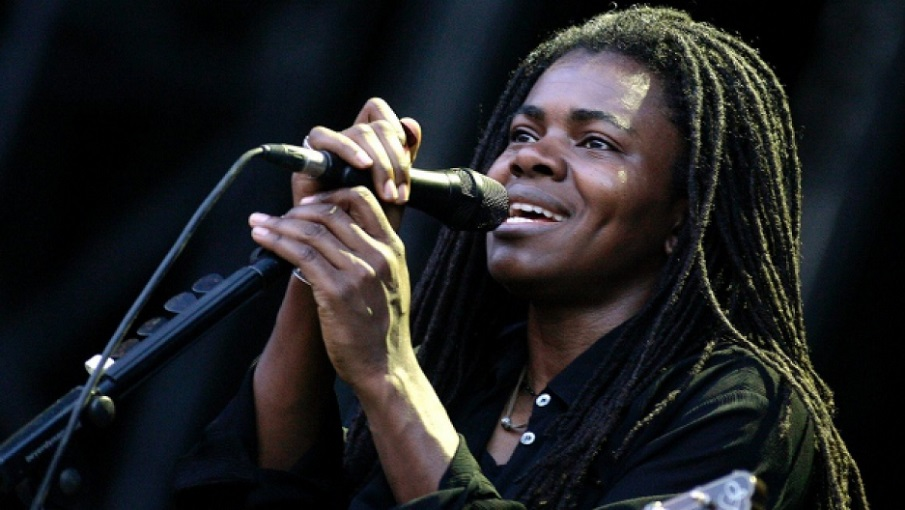 Sing For You - Tracy Chapman