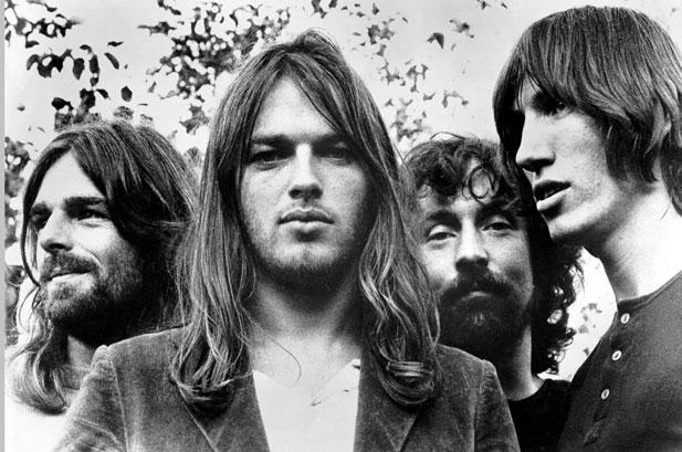 Matilda Mother - Pink Floyd