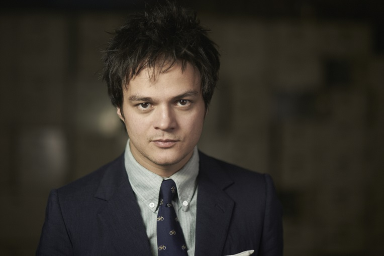 I'm All Over It - Jamie Cullum