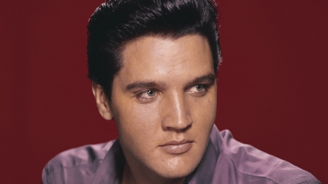 You Don't Have To Say You Love Me - Elvis Presley