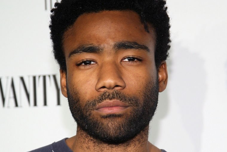3005 - Childish Gambino