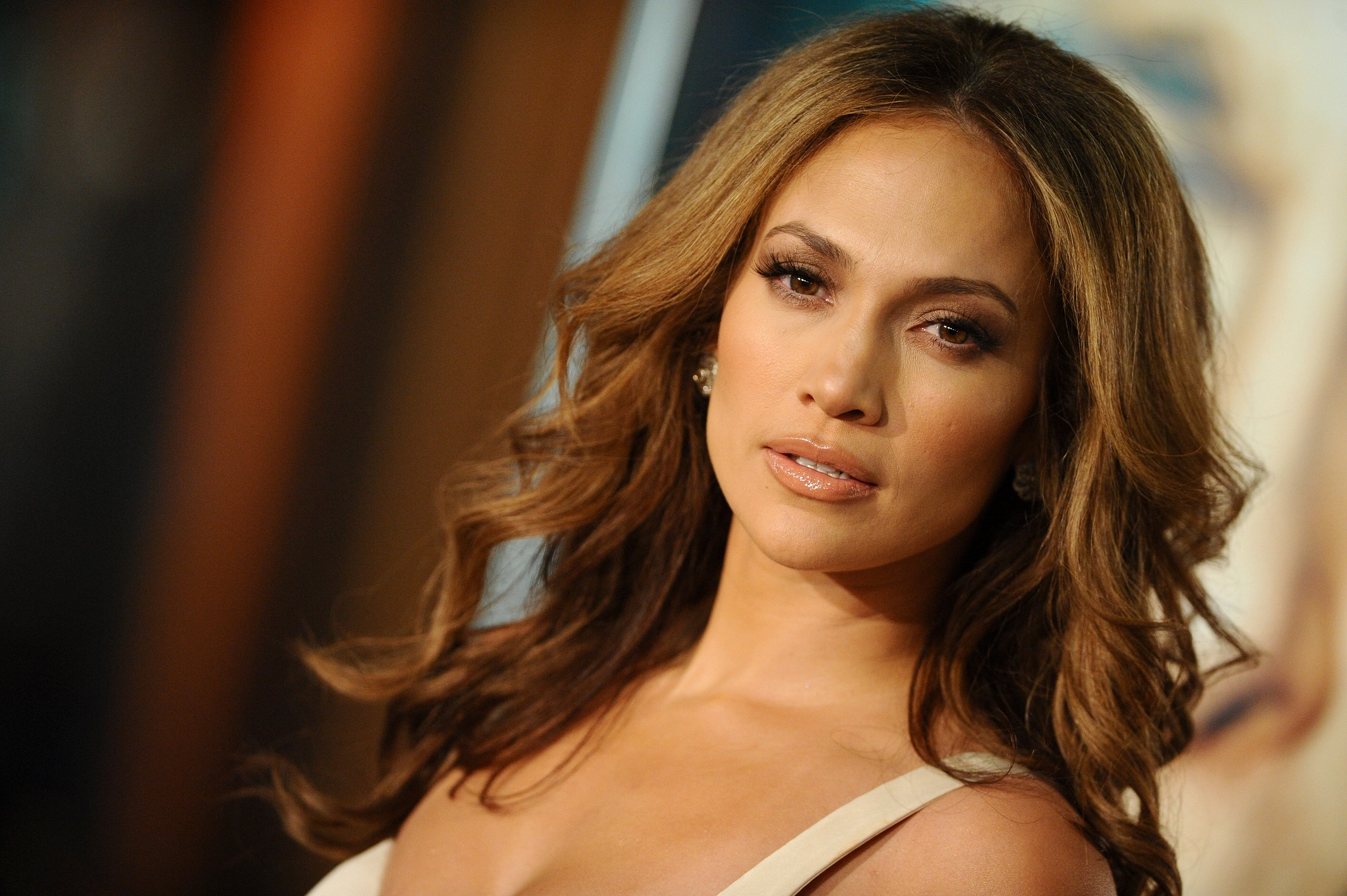 (Can't Believe) This Is Me - Jennifer Lopez
