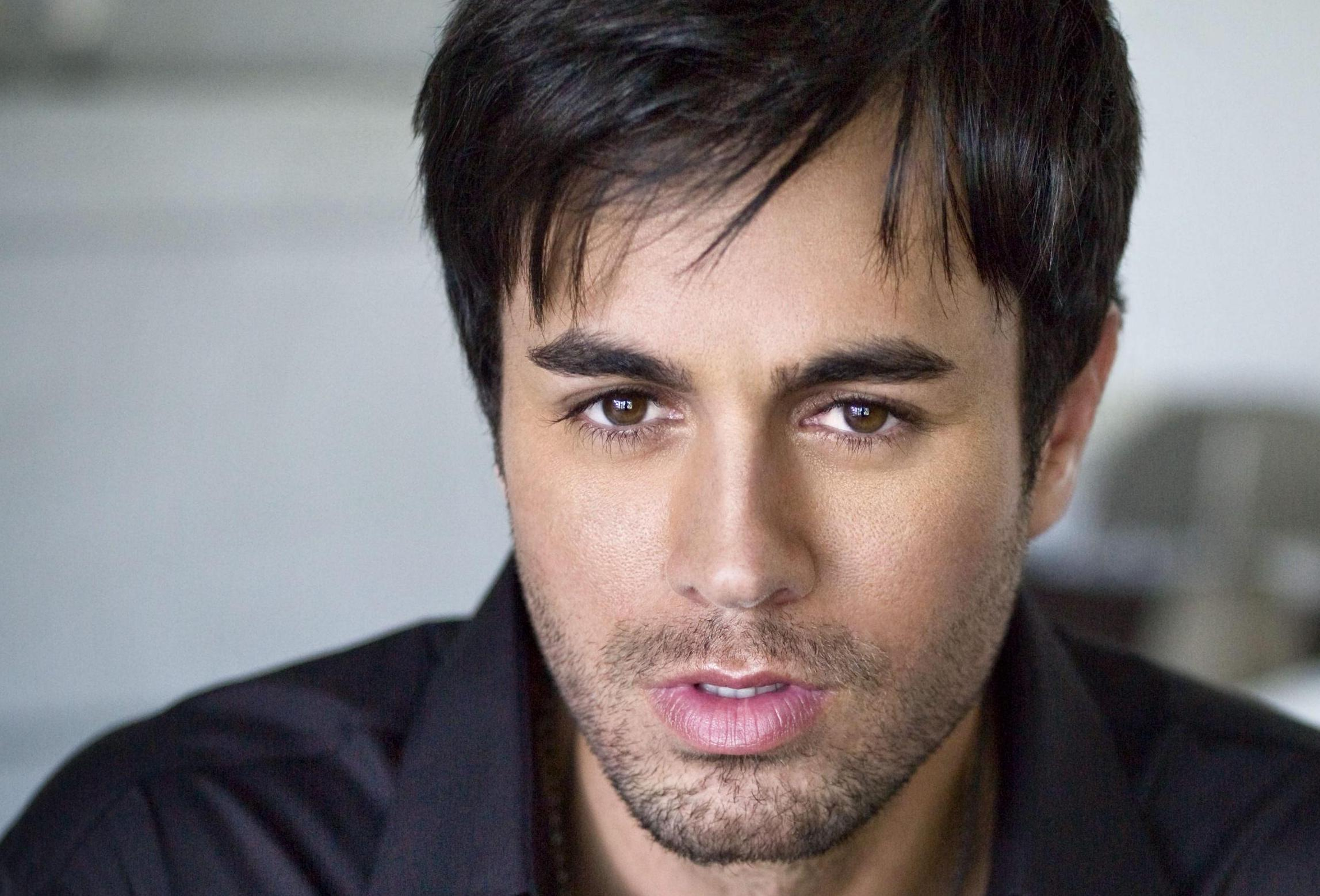 Miss You - Enrique Iglesias feat. Nadiya
