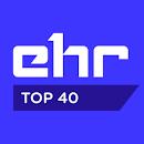 EHR Top 40