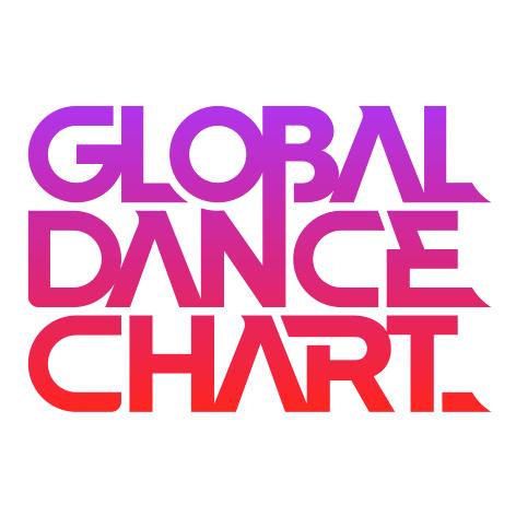 Global Dance chart