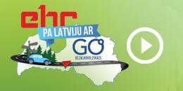 PA LATVIJU AR_GO_poga.png
