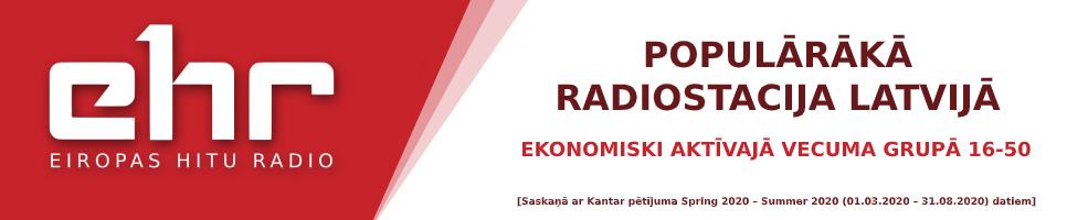Popularaka radiostacija.png