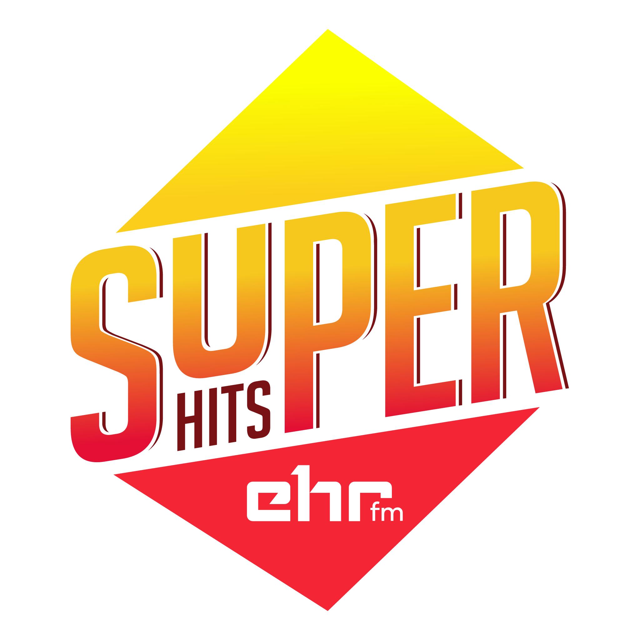 Superhits_logo.png