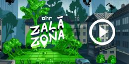 zala zona poga_stream.png