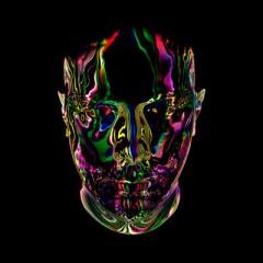 Breathe - Eric Prydz