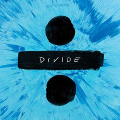 Dive - Ed Sheeran