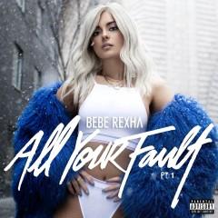 F.F.F. - Bebe Rexha Feat. G-Eazy