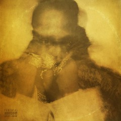 Mask Off - Future feat. Drake