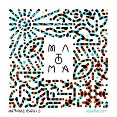 Running Out - Matoma Feat. Astrid S