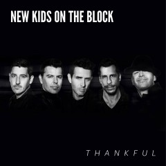 One More Night - New Kids On The Block