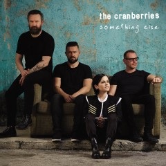 Why - Cranberries