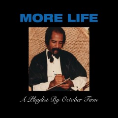 Get It Together - Drake feat. Black Coffee & Jorja Smith