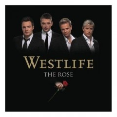 The Rose - Westlife