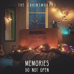 The One - Chainsmokers