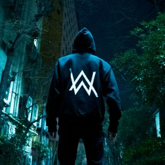 Ignite - Alan Walker feat. K 391