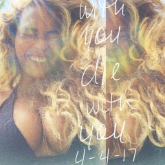 Die With You - Beyonce Knowles