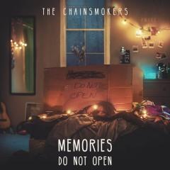 It Won't Kill Ya - Chainsmokers Feat. Louane
