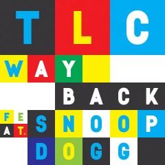 Way Back - Tlc