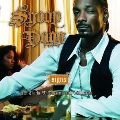 Signs - Snoop Dogg feat. Justin Timberlake