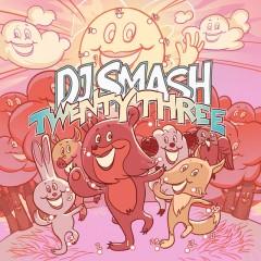 Можно Без Слов - Dj Smash