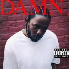 Yah - Kendrick Lamar