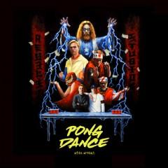 Pong Dance - Vigiland