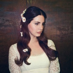 Coachella Woodstock In My Mind - Lana Del Rey