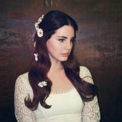 Coachella Woodstock In My Mind - Lana Del Rey