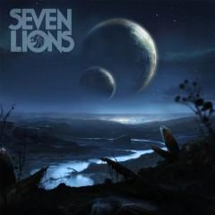 Don't Leave - Seven Lions feat. Ellie Goulding