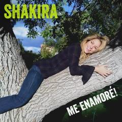 Me Enamore - Shakira