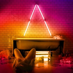 Dawn - Axwell & Ingrosso