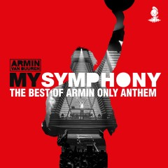 My Symphony - Armin Van Buuren