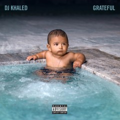 To The Max - Dj Khaled Feat. Drake